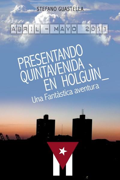 Diario 2011 - Fantastica aventura