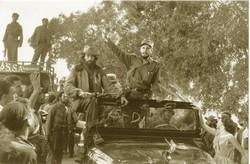 La Habana1959