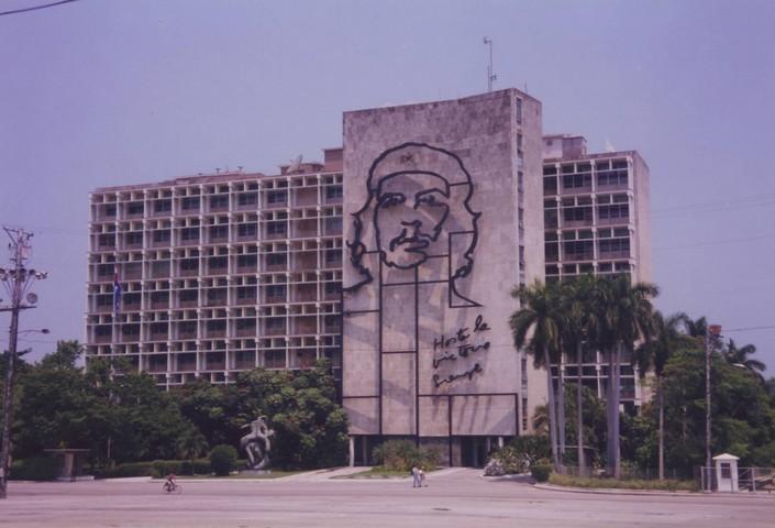 Habana y Pinar del Rio