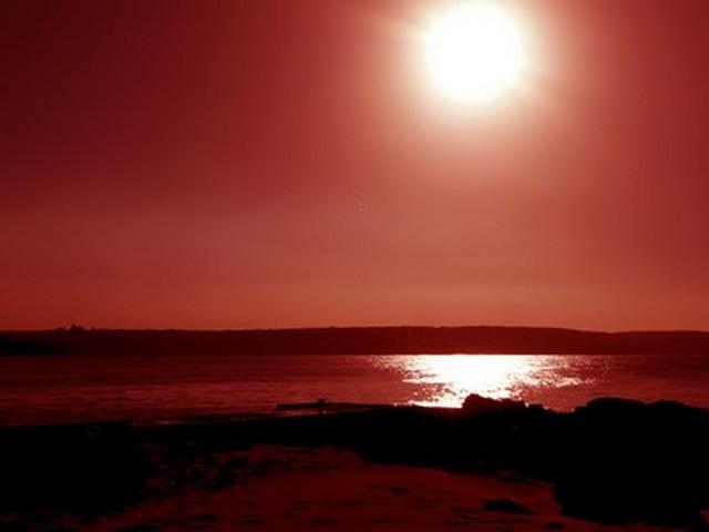 Cayo Saetia playa 1