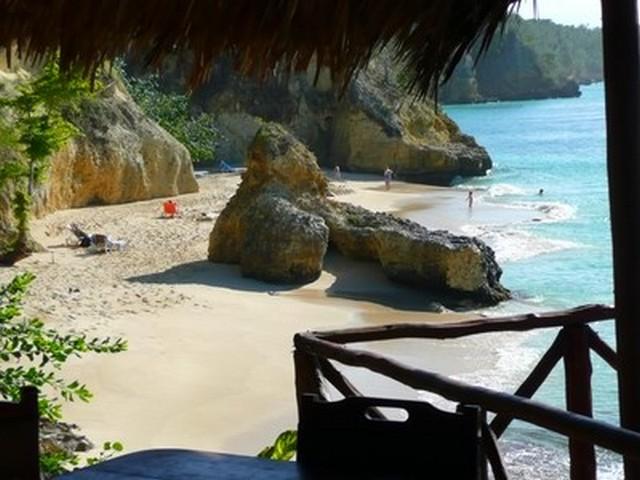 Cayo Saetia - Playa 5