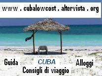 Cuba Low Cost