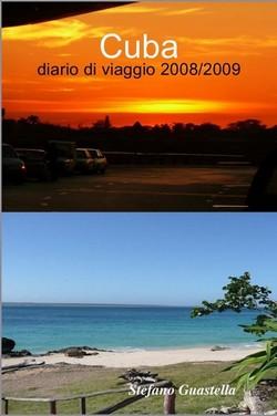 Cuba Diario di viaggio 2008/2009